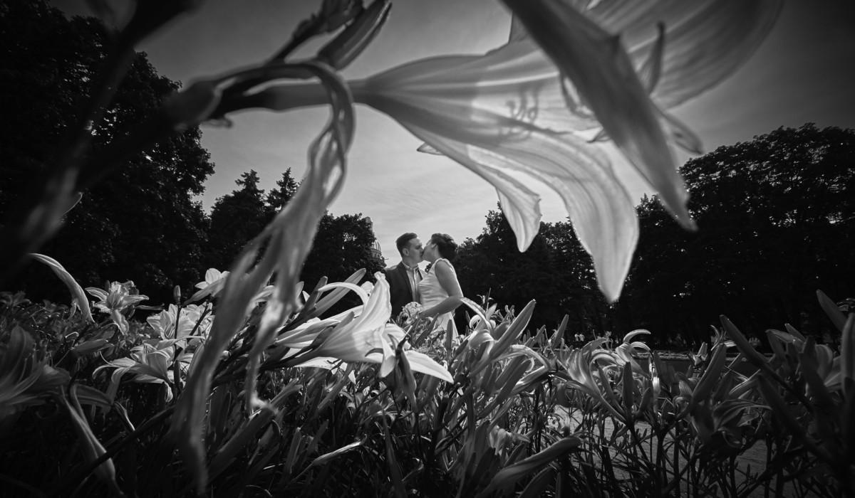 Свадебный фотограф Юрий Рыжков