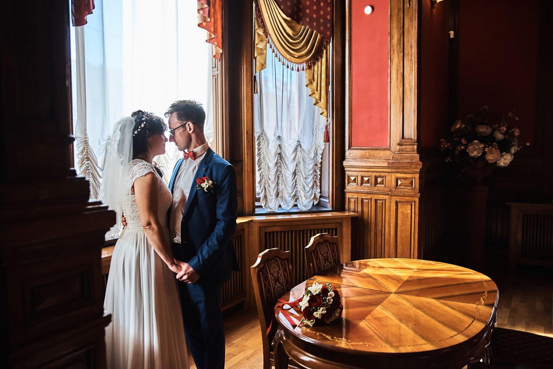 Советы для свадебной фотосессии 3