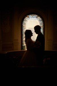 фотограф на свадьбу, загс