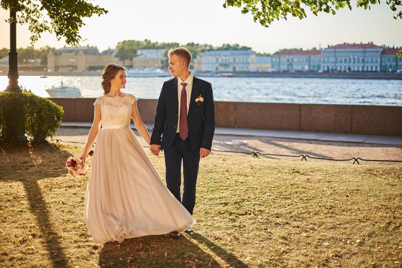 фотограф на свадьбу, свадебная фотография
