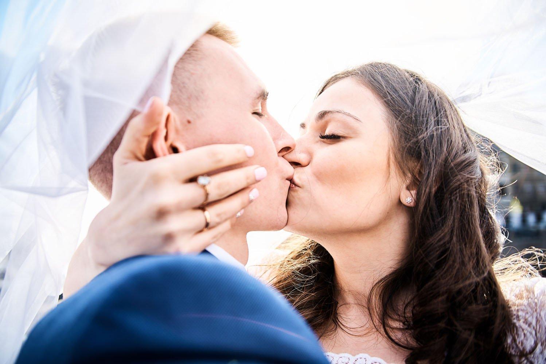 Свадебные фотосессии 2