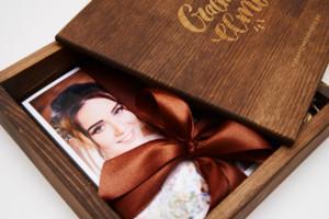 Цены свадебной фотосессии