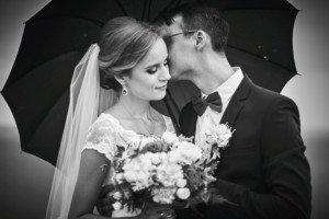 Портфолио свадебного фотографа 21