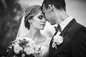 Портфолио свадебного фотографа 4