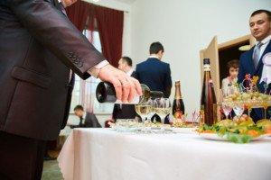 Свадебная фотосессия в ноябре 13