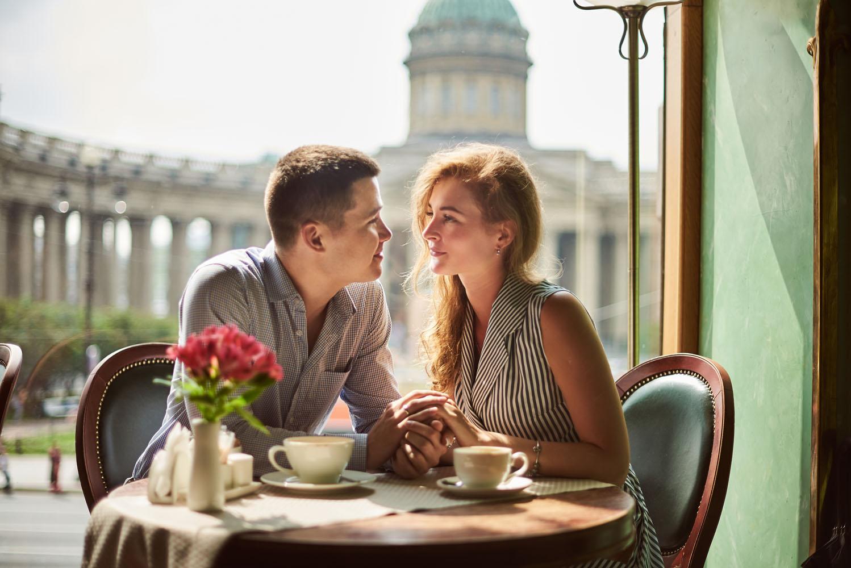 кафе зингер фото свадебные прическу можно