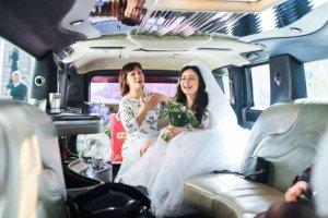 Свадебная фотосессия с детьми 15