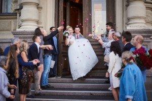 Портфолио свадебного фотографа 10