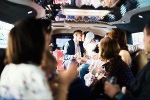 Свадебная фотосессия с детьми 23